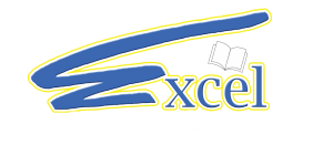 ExcelYB Logo