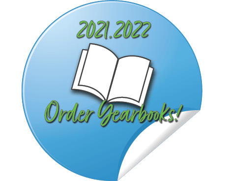 2021 - 2022 Order Yearbooks