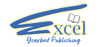 Excel Photography Logo